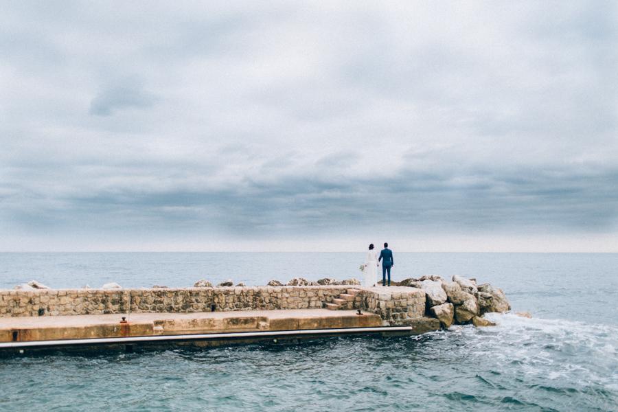 un-mariage-elegant-en-bord-de-mer-ingrid-lepan-photographe-44