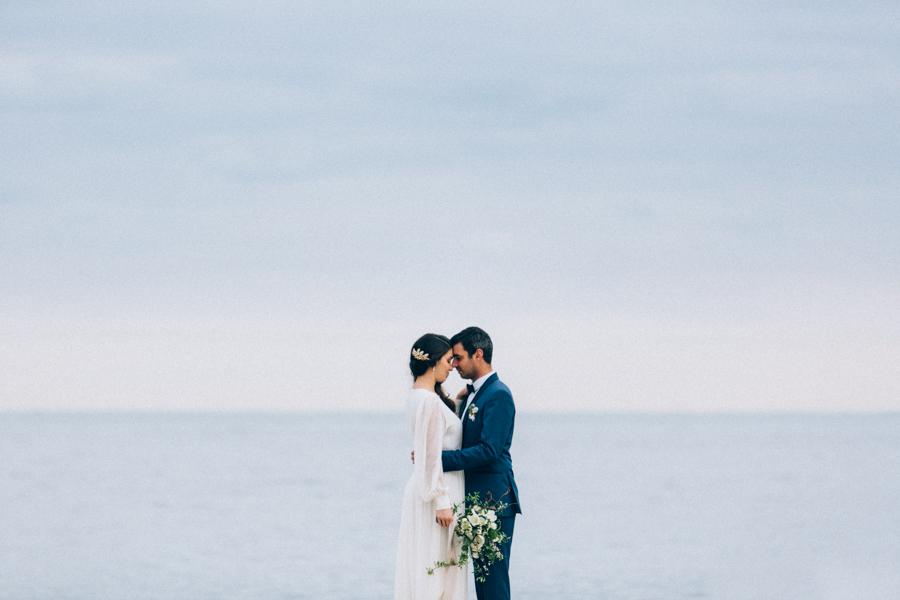 un-mariage-elegant-en-bord-de-mer-ingrid-lepan-photographe-45