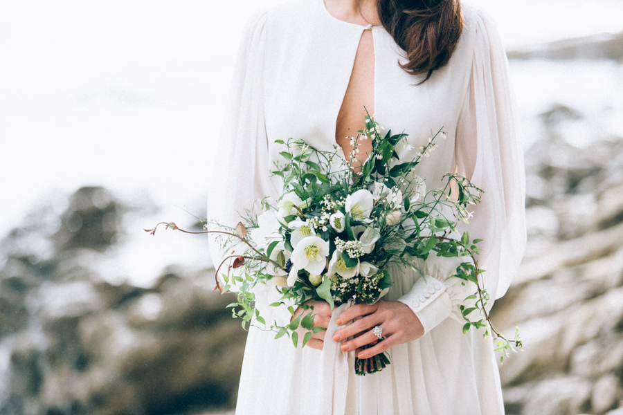 un-mariage-elegant-en-bord-de-mer-ingrid-lepan-photographe-45b