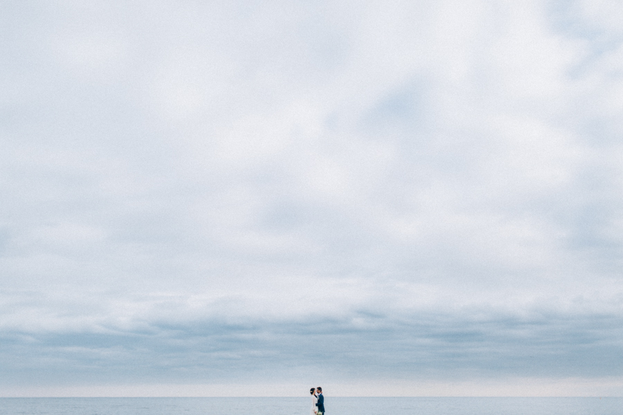 un-mariage-elegant-en-bord-de-mer-ingrid-lepan-photographe-46