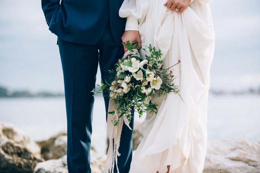 un-mariage-elegant-en-bord-de-mer-ingrid-lepan-photographe-47