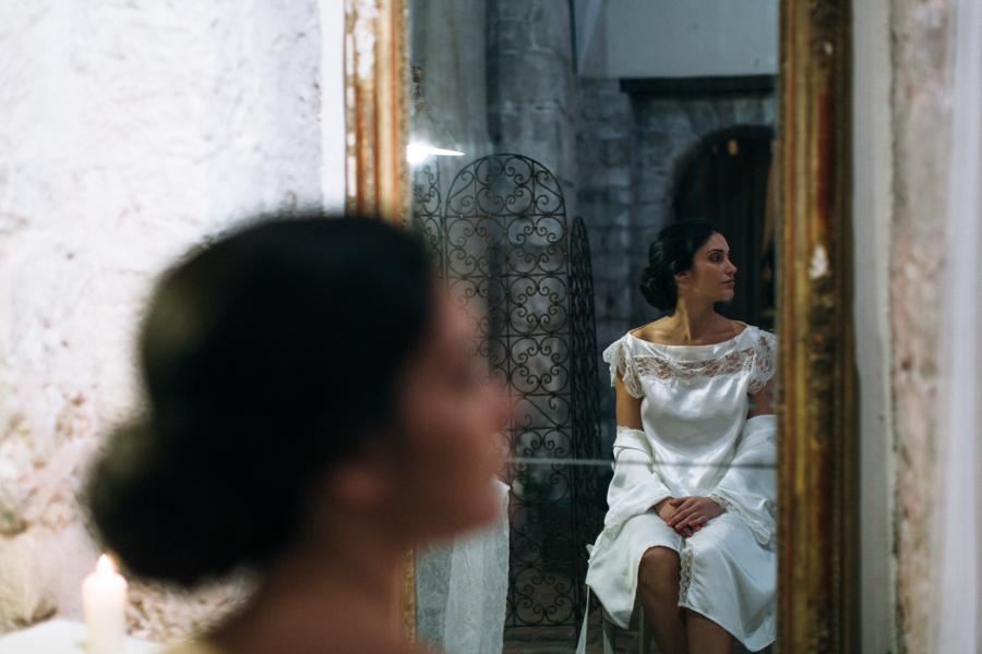 un-mariage-elegant-en-bord-de-mer-ingrid-lepan-photographe-5