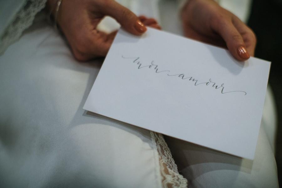 un-mariage-elegant-en-bord-de-mer-ingrid-lepan-photographe-7