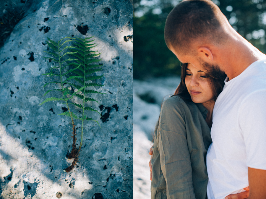 Une séance engagement en pleine nature, seance-engagement-nature-ingrid-lepan-french-riviera-photographer-3