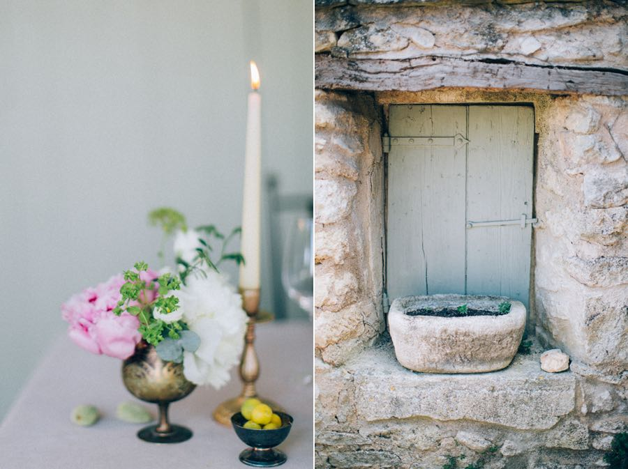 un-mariage-simple-et-chic-a-gordes-ingrid-lepan-photographe-provence-34