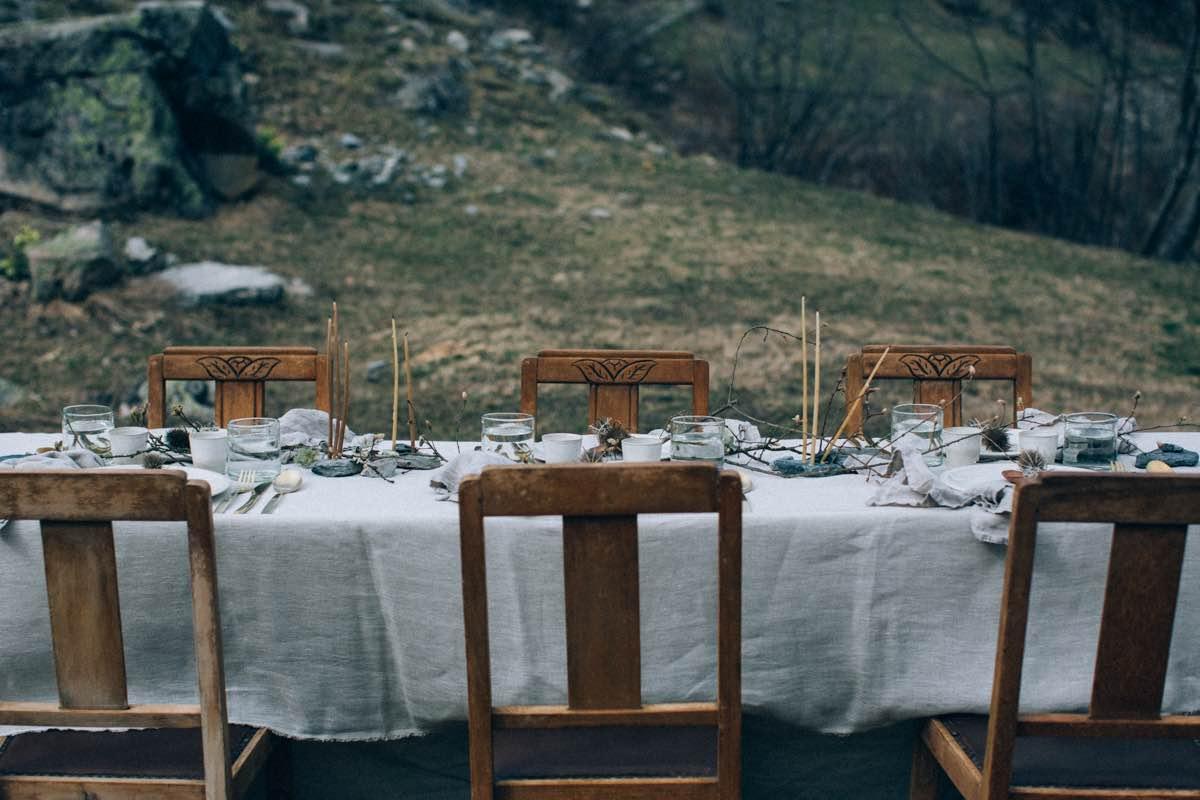 une-mariee-rousse-un-mariage-en-montagne-ingrid-lepan-photographe-10