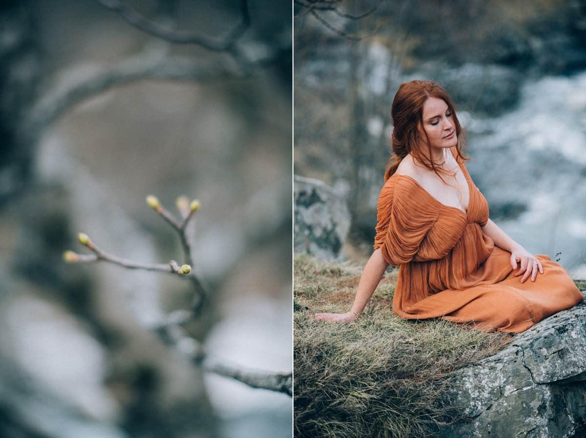 une-mariee-rousse-un-mariage-en-montagne-ingrid-lepan-photographe-17