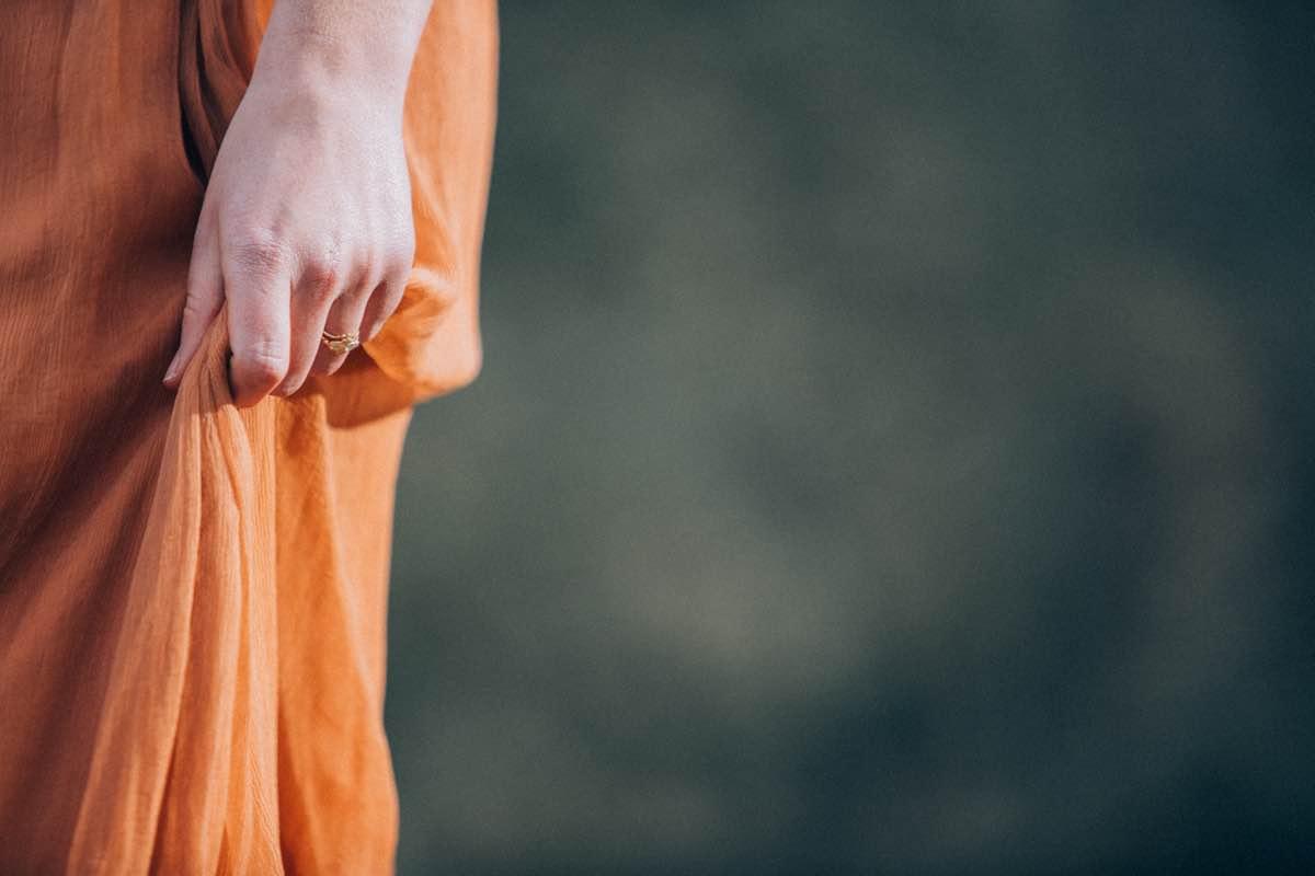 une-mariee-rousse-un-mariage-en-montagne-ingrid-lepan-photographe-18