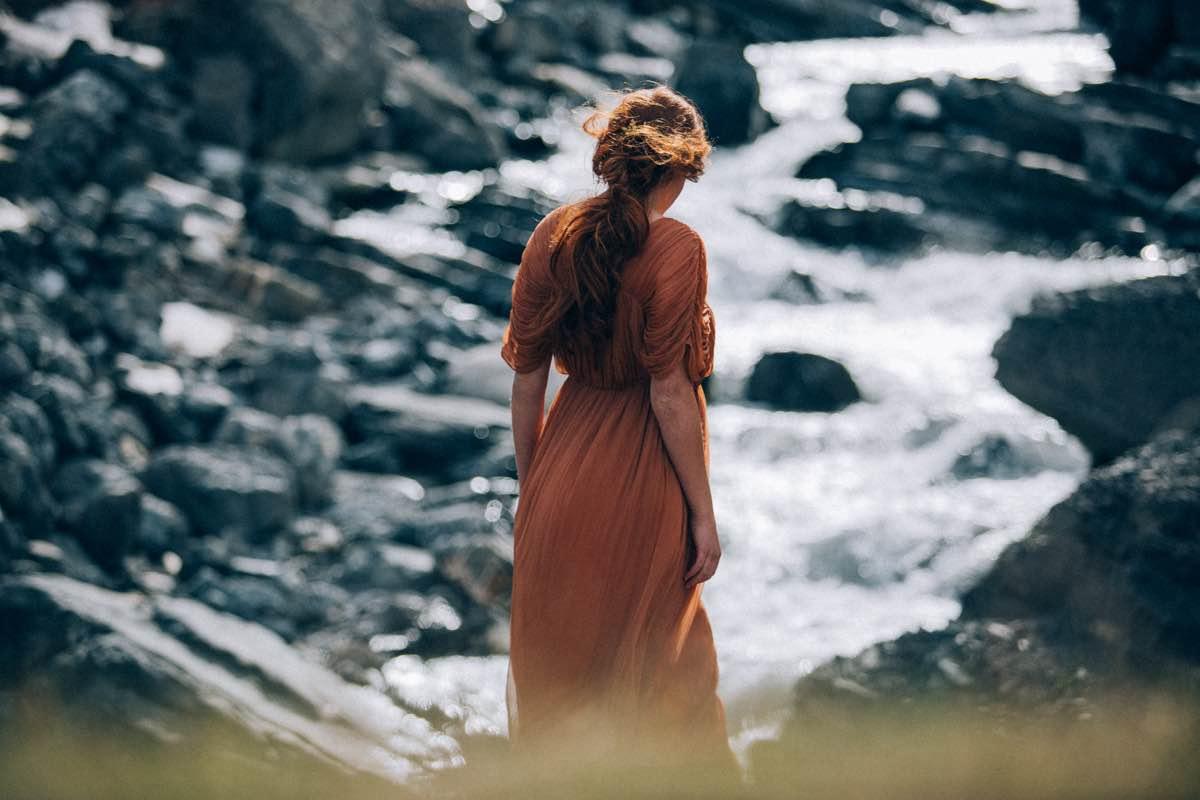 une-mariee-rousse-un-mariage-en-montagne-ingrid-lepan-photographe-2