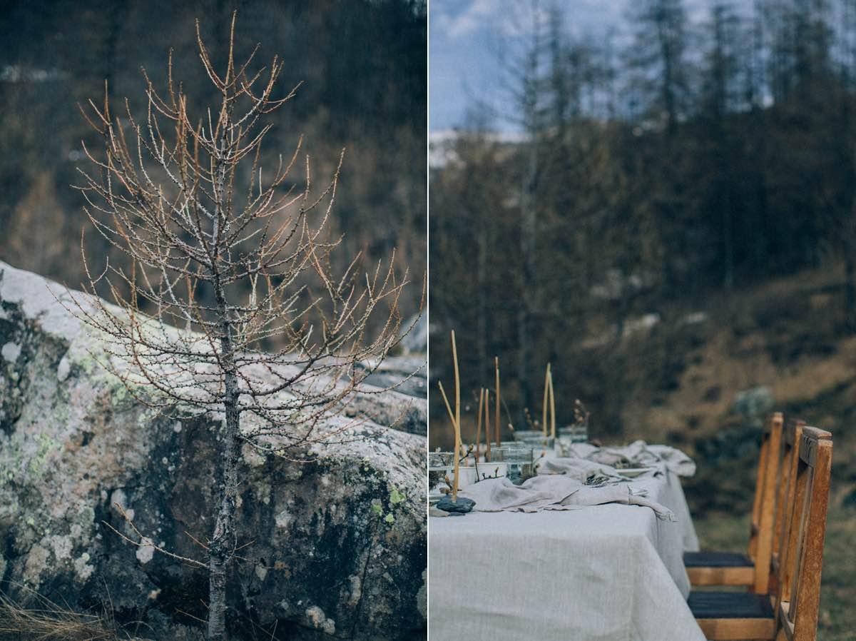 une-mariee-rousse-un-mariage-en-montagne-ingrid-lepan-photographe-3