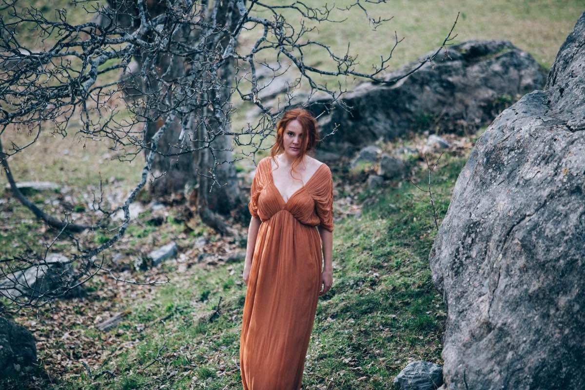 une-mariee-rousse-un-mariage-en-montagne-ingrid-lepan-photographe-4