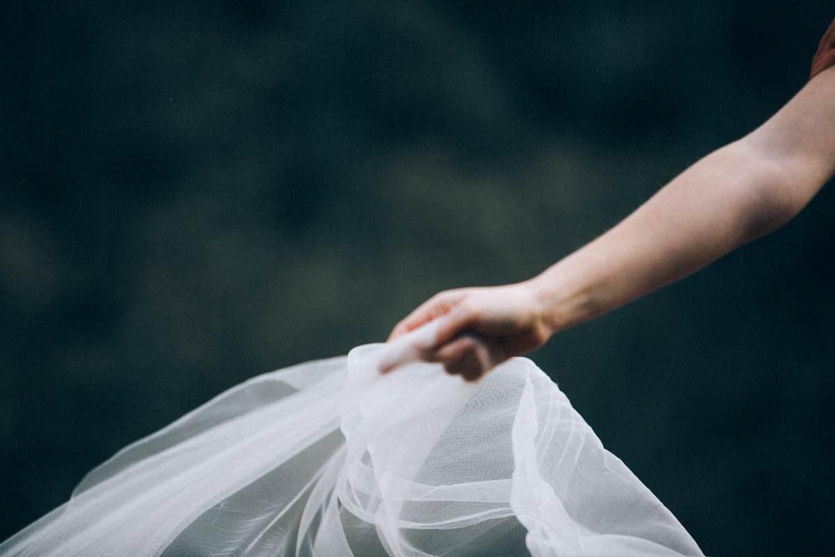 une-mariee-rousse-un-mariage-en-montagne-ingrid-lepan-photographe-6