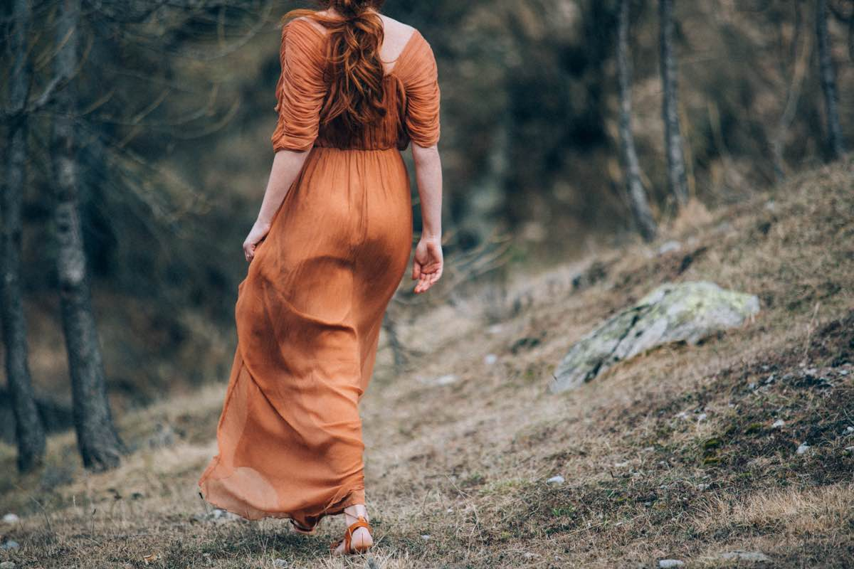 une-mariee-rousse-un-mariage-en-montagne-ingrid-lepan-photographe-8